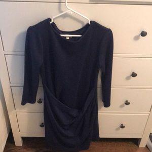 Shoshanna size 4 dress